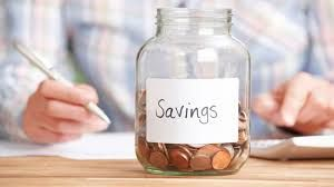 #Small #savingschemes interest rates lowered by 0.1%  The government has lowered interest rates on small saving schemes like public provident fund PPF, Kisan Vikas Patra and Sukanya Samriddhi scheme by 0.1 per cent for the April-June quarter.    For April-June, interest rates on small saving schemes  have been lowered by 0.1 per cent across the board compared to January-March. However, interest on savings deposits has been retained at 4 per cent annually.