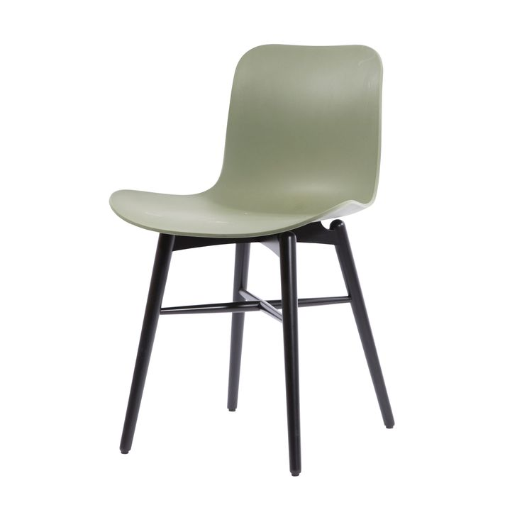 Pinterestu0027teki 25u0027den fazla en iyi Stühle günstig kaufen fikri - küchenstuhl weiß holz