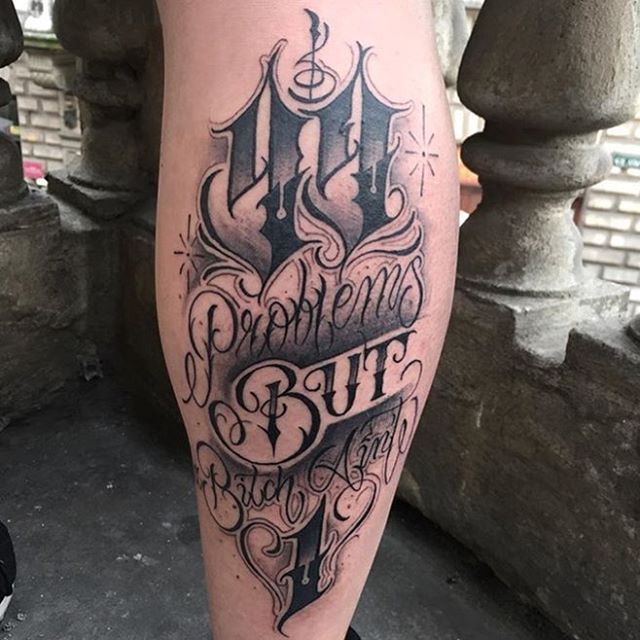 61 Best Images About Tattoo: 61 Best Cela Ruka Tattoo Images On Pinterest