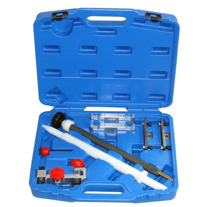 Engine Timing Tool Kit For Porshce 911 996 997 986 996 Boxster Camsahft Locking Tool