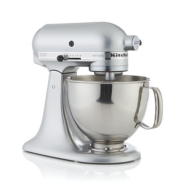 kitchenaid stand mixer glass mixer bowl kitchenaid artisan stand mixer