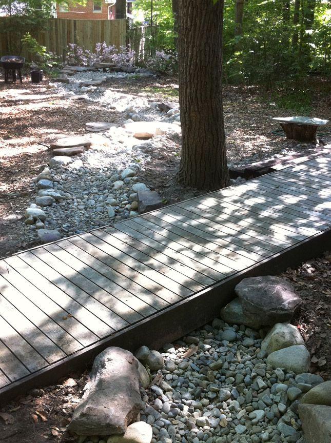 7 best Garden bridges images on Pinterest Garden bridge DIY and