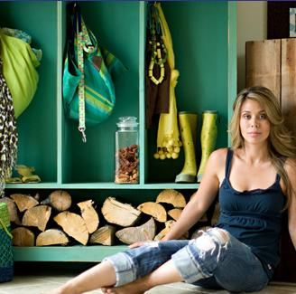 Ana White | Build a Locker Bookshelf - Full Size | Free and Easy DIY Project and…