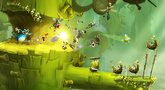 Rayman Legends Screenshots - Video Game News, Videos, and File Downloads for PC and Console Games at Shacknews.com