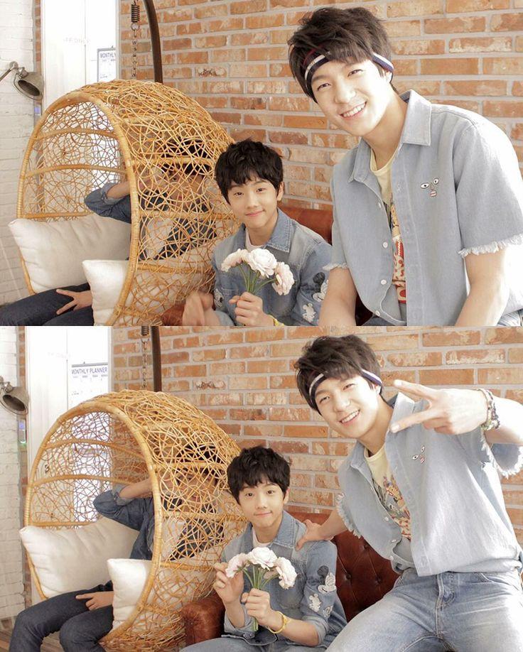 Jisung Jeno Jaemin Member NCT U NCT 127 Kpop Swag Cute