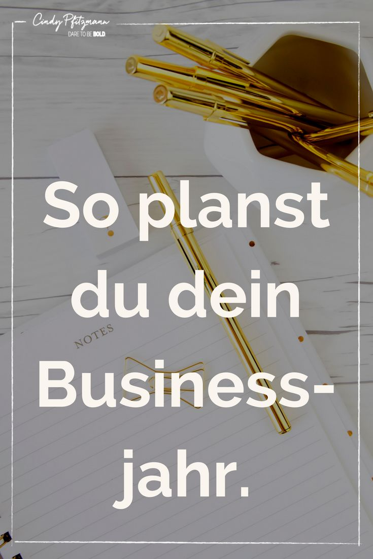 83 best Business images on Pinterest | Business planning, Info ...