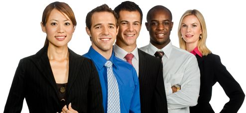 Payday advance are the most reliable financial aid which deals with short term monetary problems using online mode. Apply now http://www.paydayadvanceloanscanada.ca/application.html