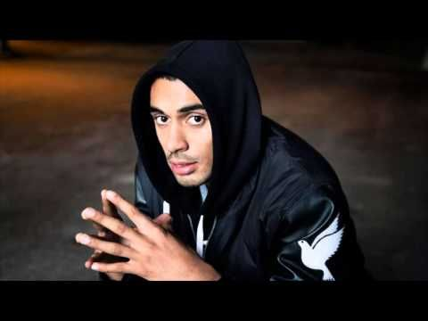 Malcolm B - Jag saknar dig - Lyrics - X factor