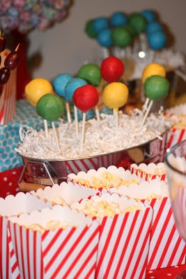 95 best 1st Birthday Ideas images on Pinterest Birthday party