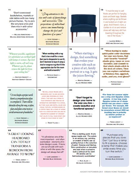Find This Pin And More On Learning Interior Design Basics By Livingforpretty