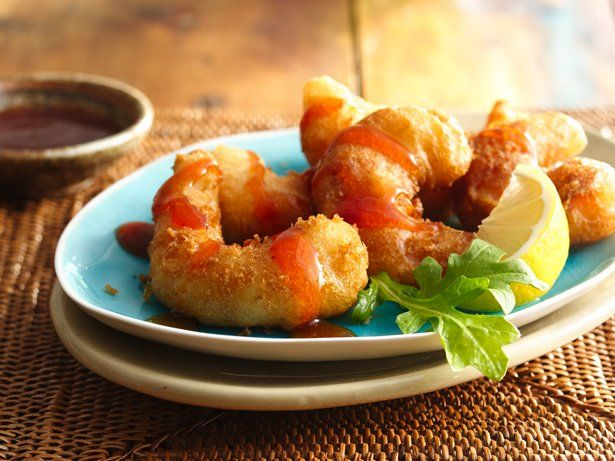 17 best images about seafood main dishes recipes on for Bisquick fish batter
