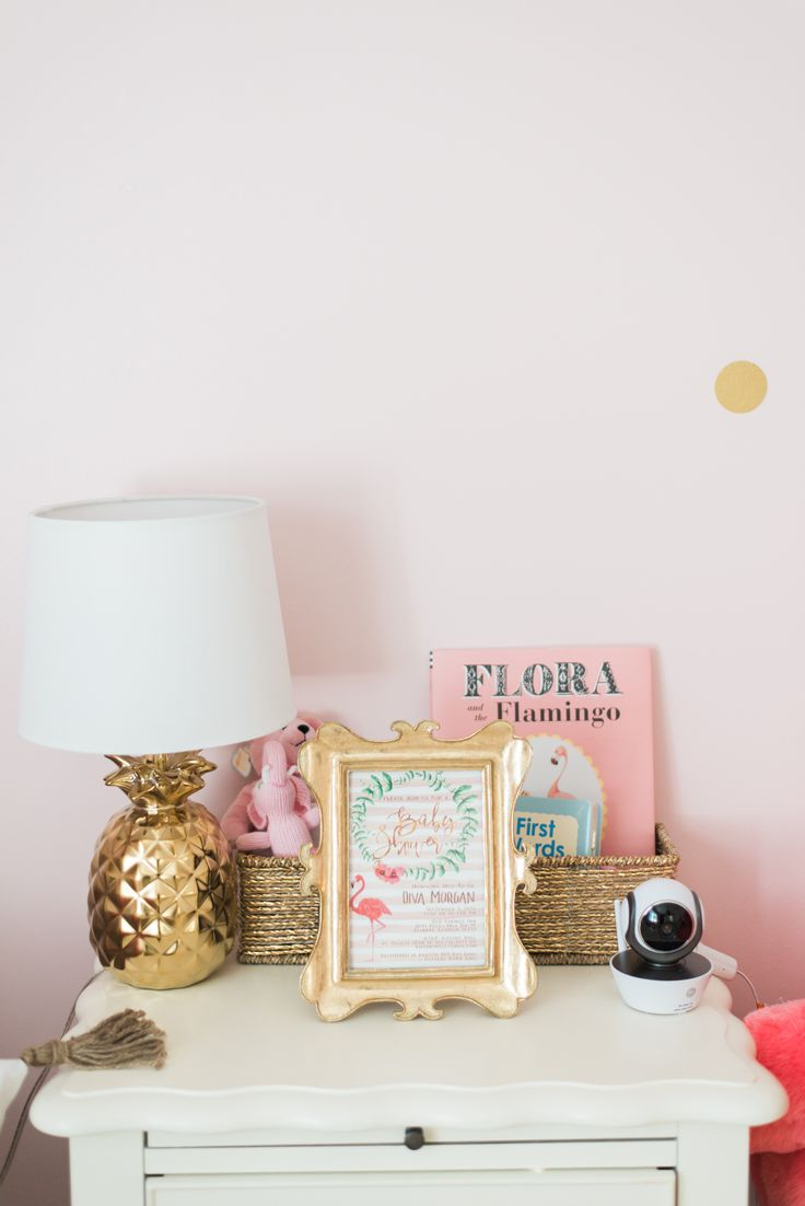 Baby flamingo car interior design - Wendy Bellissimo By Lc Kids Inspirations Furniture Lamp From Barn Kids