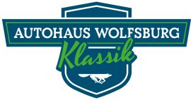 www.autohaus-wolfsburg-klassik.de fileadmin templates img klassik_logo.png