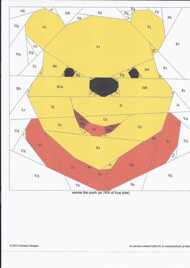 Pooh.pdf