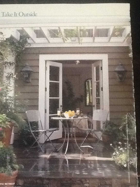 102 Best The Porch Images On Pinterest Canopies Decks