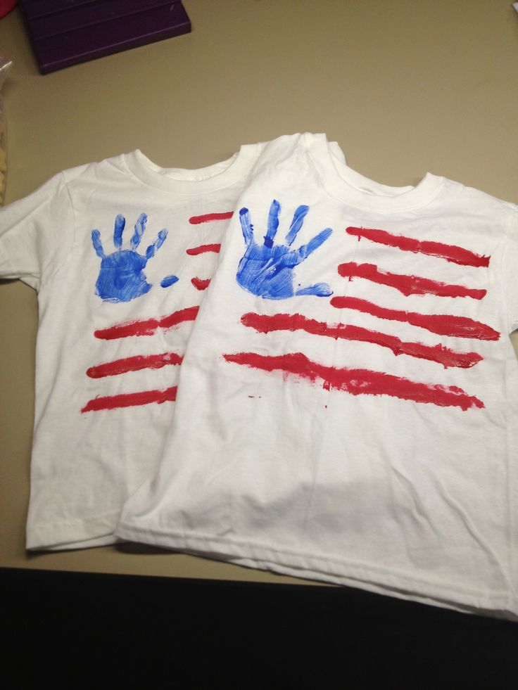 fourth of july t shirt designs