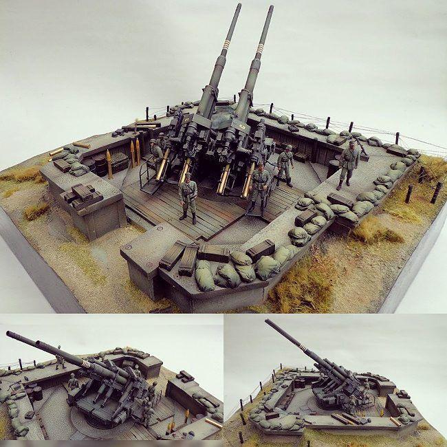 ejercito nazi templario de hitrer el tercer raih entregarles tanques y armas de uruapan michoacan