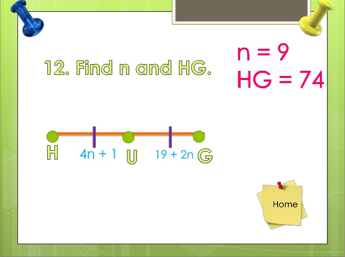 math worksheet : segment addition worksheet  free *** addition subtraction within  : Segment Addition Worksheet
