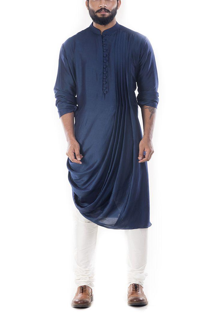 Mens Designer Clothes Online