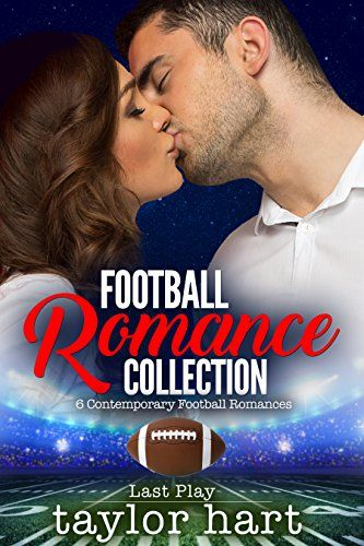Read romance books online for free