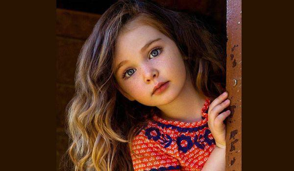 صور اطفال اولاد وبنات حلوين واجمل خلفيات اطفال 50 صوره Fashion Crochet Top Beautiful Children