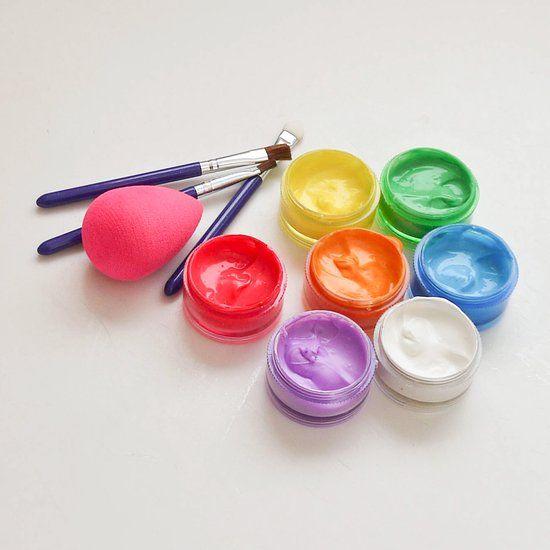 http://www.popsugar.com/smart-living/Homemade-Face-Paints-31540547?utm_source=living_newsletter