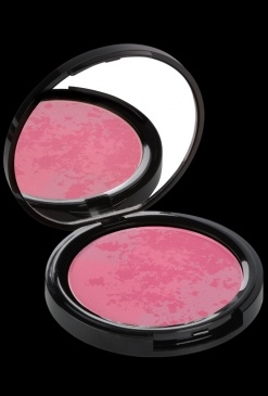 Australis HD Blusher in 'Shoot to Thrill'