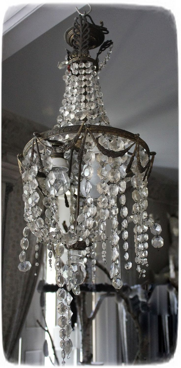 391 best Chandeliers Lanterns Sconces images on Pinterest ...