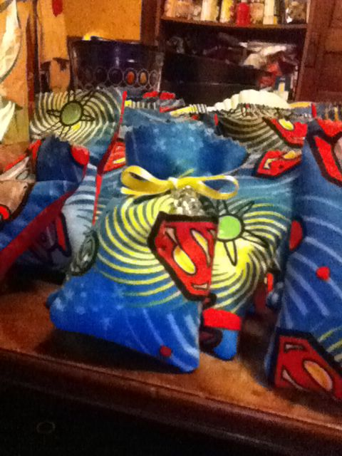 superman baby shower baby shower parties shower party party bags boy