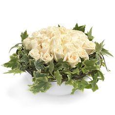 bloemstukjes maken met kunstbloemen - Google zoeken