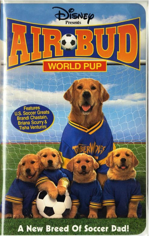 I Remember Watching This When I Was A Kid As Well I Loved Dogs