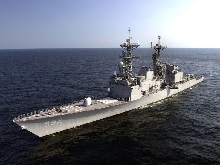 Military Battleships | warship: US navy ship destroyer photos