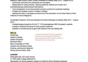 international development cover letter jianbochen sales executive clinical trials