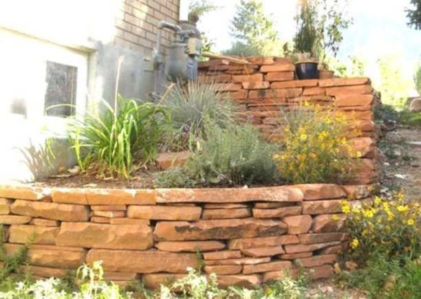 509 best stone wall ideas images on Pinterest Stone walls Dry