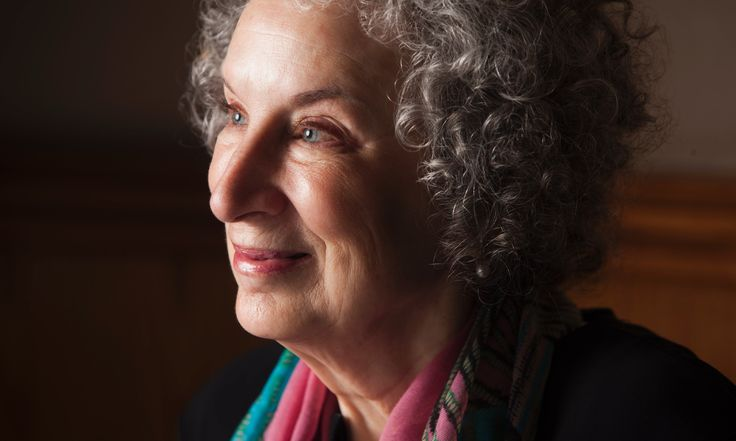 In this collection of nine stories, Margaret Atwood peels away layers of the human experience, says Anita Sethi