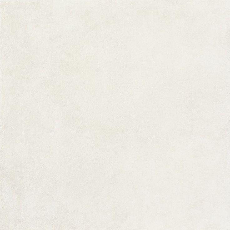 #Marazzi #Spazio Off White 45x45 cm ML5N | #Feinsteinzeug #Betonoptik #45x45 | im Angebot auf #bad39.de 20 Euro/qm | #Fliesen #Keramik #Boden #Badezimmer #Küche #Outdoor