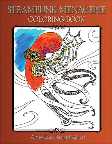 Top 26 Ideas About Coloring On Pinterest Coloring Steam