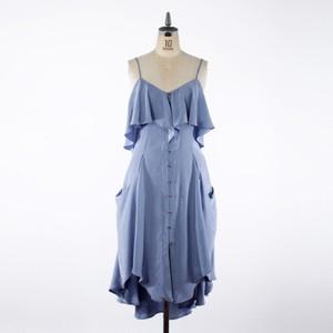 Christina wu wedding dress 15513 mauna