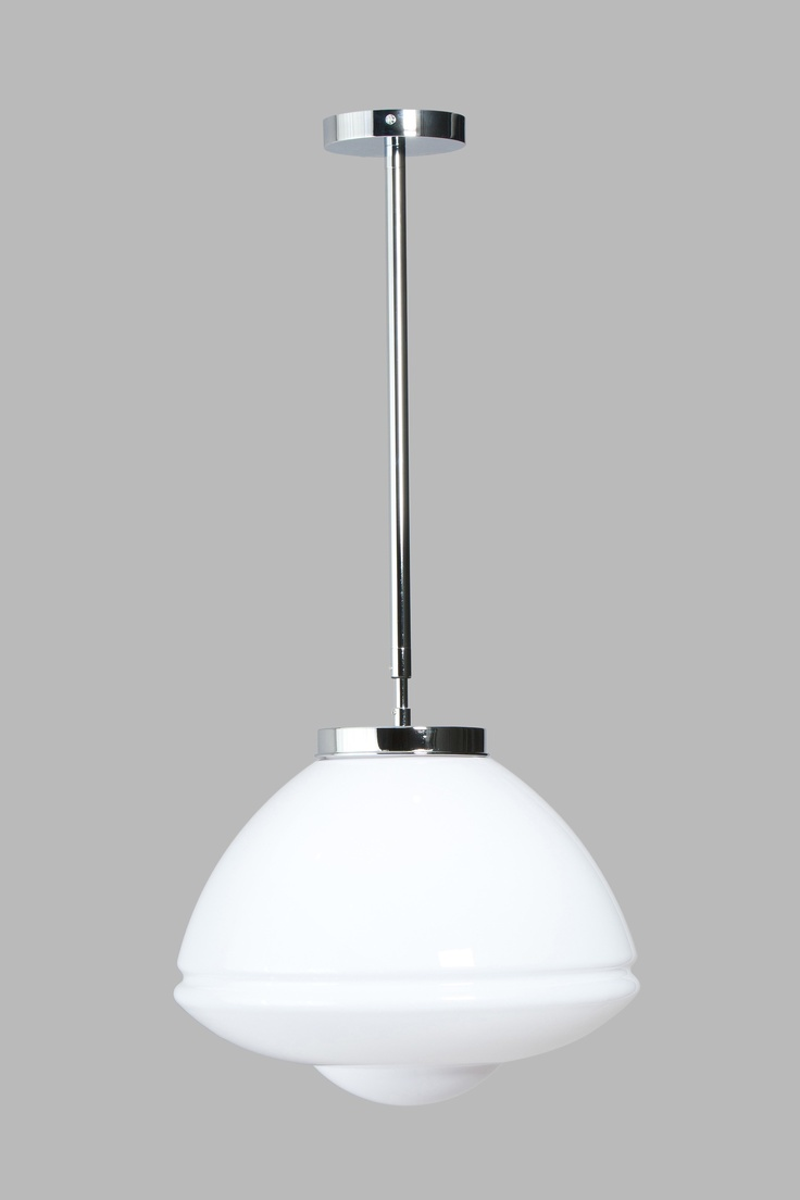 1000  images about lamp on pinterest