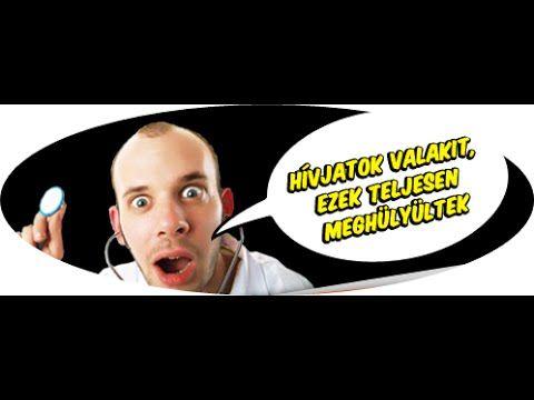 Empower Network ezek teljesen megőrültek! - YouTube