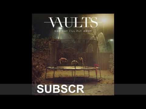 VAULTS - One Day I'll Fly Away (John Lewis Christmas Advert 2016 BusterTheBoxer  Soundtrack) - YouTube