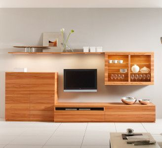 Best 10 Media wall unit ideas on Pinterest Built in media