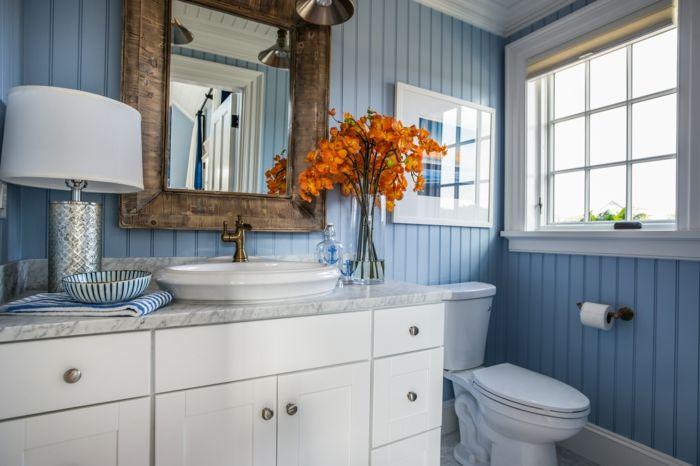 40 erstaunliche Badezimmer Deko Ideen | Badezimmer ...
