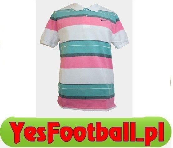 Koszulka Nike POLO
