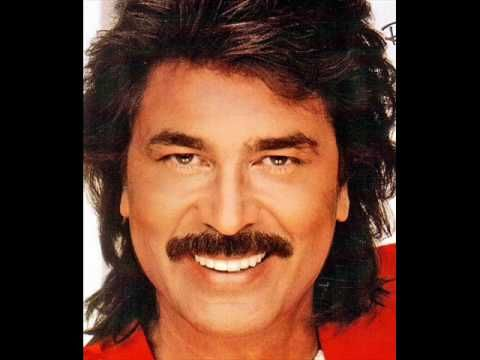 Engelbert Humperdinck - I'm a Better Man For Having Loved You