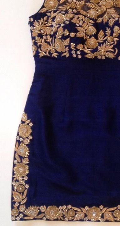 BEAUTIFULL SALWAR SUIT, beautifully embellished with zardozi and dabka work, @nivetas Design Studio visit us : https://www.facebook.com/punjabisboutique, for purchase query email: nivetasfashion@gmail.com whatsapp +917696747289 #punjabi_salwar_suit