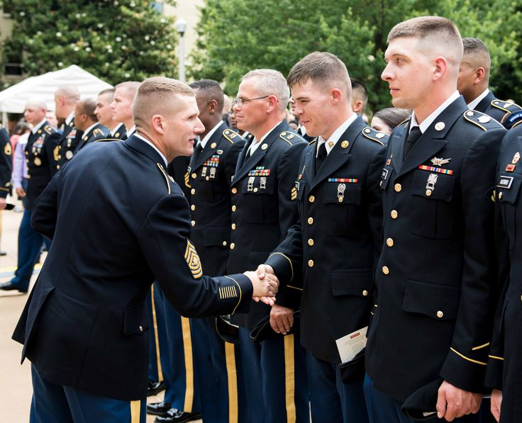 https://flic.kr/p/Vz9qSu | 170615-A-KI711-026 | Robert M. Speer, Acting United States Secretary of the Army, Gen. Mark A. Milley, 39th Chief of Staff of the Army, Sgt. Maj. of the Army Daniel A. Dailey and a Soldier from the 3d U.S. Infantry Regiment (The Old Guard) participate in a cake-cutting ceremony at the Pentagon in Washington, D.C., on June 15, 2017. The ceremony was held to commemorate the 242nd Birthday of the United States Army. (U.S. Army photo by Sgt. Nicholas Holmes)