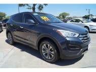 Used 2013 Hyundai Santa Fe For Sale in TX TX PDG077816   Houston Used Hyundai For Sale 5XYZT3LB5DG077816