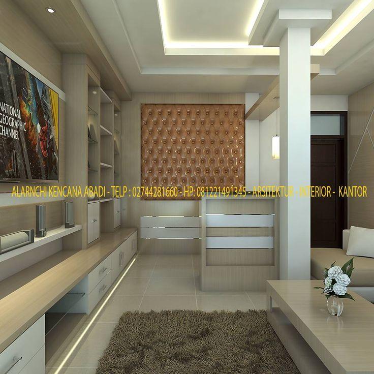 - Gratis Konsultasi berkaitan dengan Arsitektur !!! - Jasa Arsitektur Gambar 2D & 3D - 3D Visualizer Desain interior: - Hotel - Apartement - Kantor - Rumah Sakit - Ruko /Toko - Restourant - Ruang keluarga - Kamar Tidur - dapur - dll  Biaya Negotable / Menyesuaikan Budget Konsumen --------------------------------------- ALARCHI KENCANA ABADI -creation dan inovasi desain- Office : Bugisan Jl.Srikoka XI D Patangpuluhan, Wirobrajan,