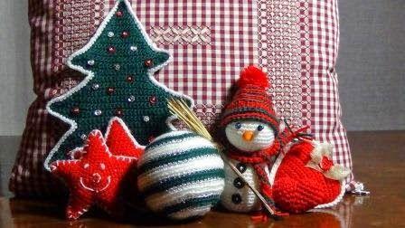 uncinettofra: Natale 2013